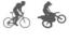 Ciclismo Moto