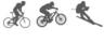 Ciclismo mtb Sci