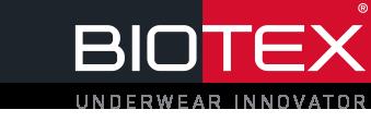 Biotex Underwear Innovator