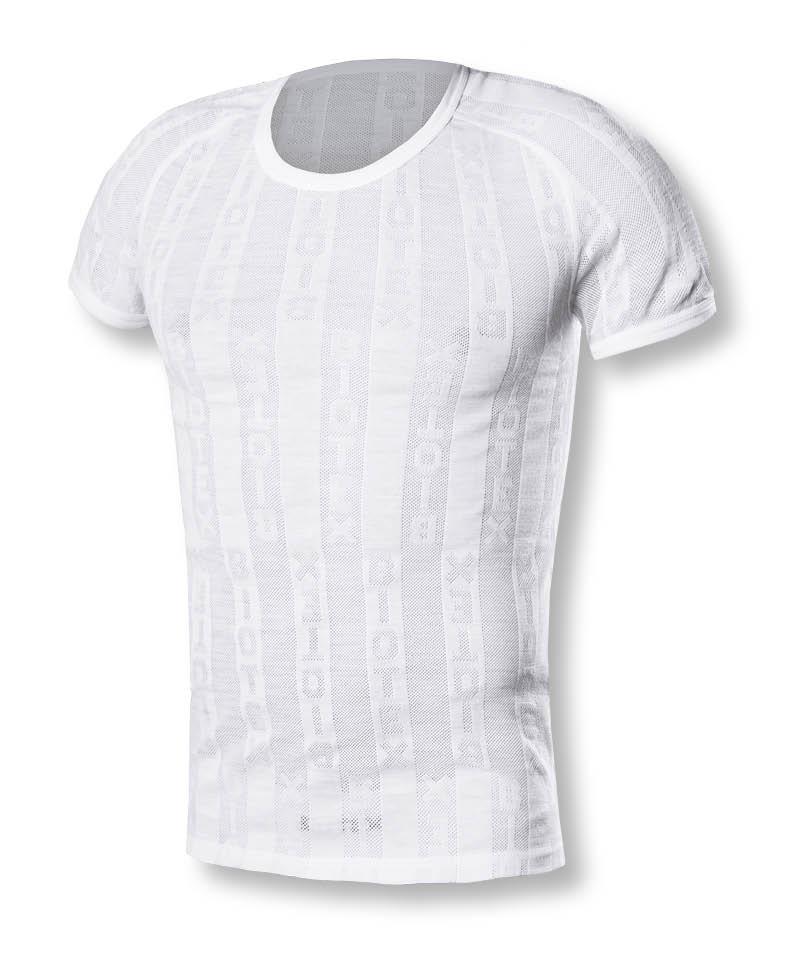 Offerte Shirt Prezzi E Online Microrete T OikPZuX