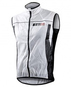 000135-gilet-antivento-stock-01