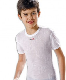 126-T-shirt-junior-biotex-02