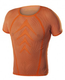 T-Shirt-Summelight-arancio-116-0332
