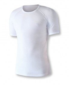 T-shirt-thermo+-biotex-01