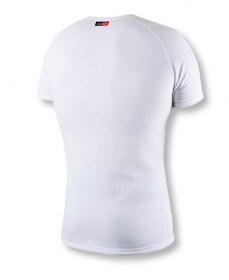 T-shirt-thermo+-biotex-02
