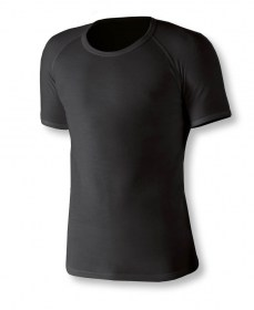 T-shirt-thermo+-biotex-03