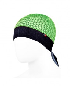 bandana-summerlight-biotex-01