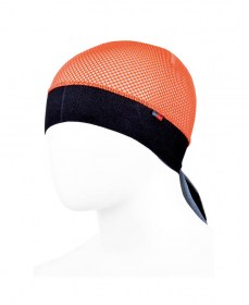 bandana-summerlight-biotex-02