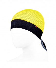 bandana-summerlight-biotex-04