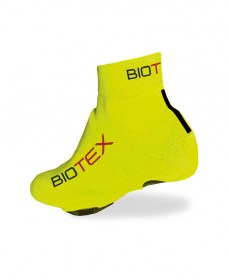 calzino-copriscarpa-waterproof-biotex-01
