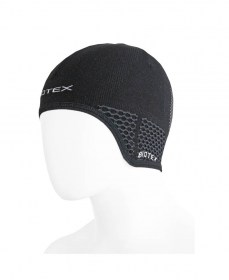 cap-warm-3-0-biotex
