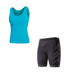 completo-donna-running-estate