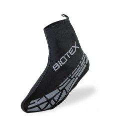 copriscarpa-neoprene-biotex