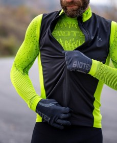 gilet-antivento-win-03-biotex-04-min