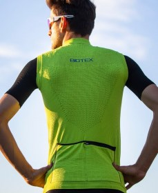 gilet-win-antivento-biotex-07