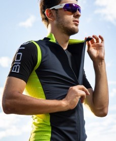 gilet-win-antivento-biotex-08