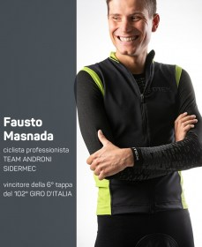 gilet-win-antivento-biotex-0957
