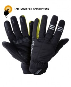 guanto-extra-winter-biotex-giallo-039