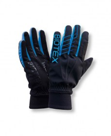 guanto-superwarm-biotex-03