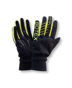 guanto-superwarm-biotex-04