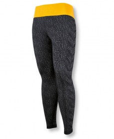 leggins-energy-biotex-01