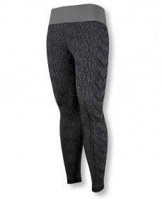 leggins-energy-biotex-02