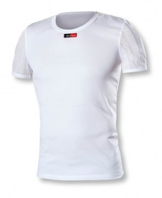 t-shirt-antivento-biotex