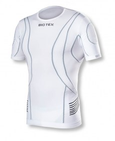 t-shirt-hightech-biotex-01
