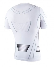 t-shirt-hightech-biotex-02