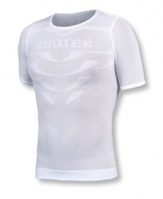 t-shirt-natural-touch-biotex-01