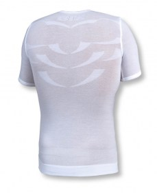 t-shirt-natural-touch-biotex-02