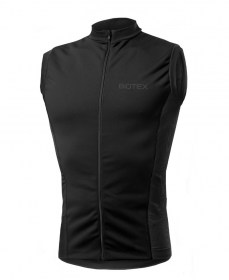 wn3-gilet-antivento-black-front44
