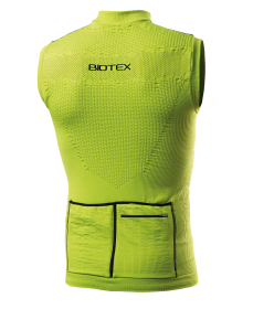 wn3-gilet-win-antivento-03-biotex