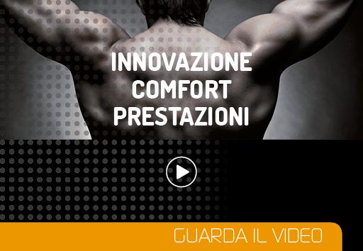 Spot Biotex - Underwear Innovators