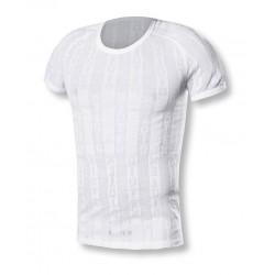 T-shirt microrete JUNIOR