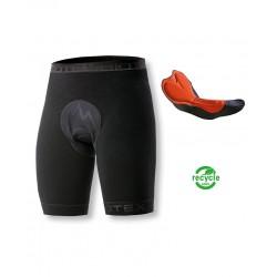 Pantaloncino SOFFIO Uomo...