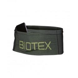 Cintura INGAMBA Biotex